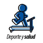DEPORTE Y SALUD