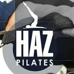 haz pilates san basilio